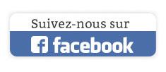 Retrouvez-nous sur Facebook | Style Décor et Tendance